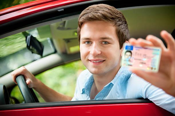 rijbewijs b